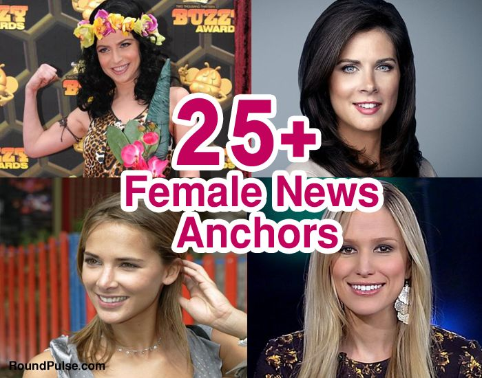 Female-News-Anchors-in-the-World-2016