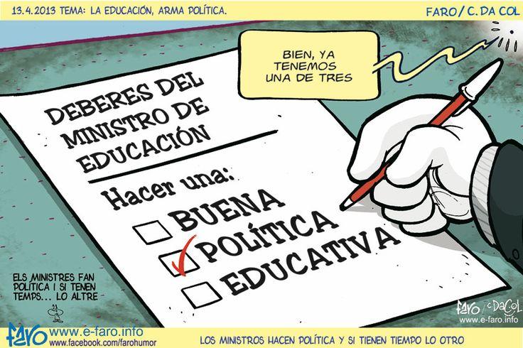 130413.deberes.ministro.educacion.buena.politica.educativa.jpg (866×577)