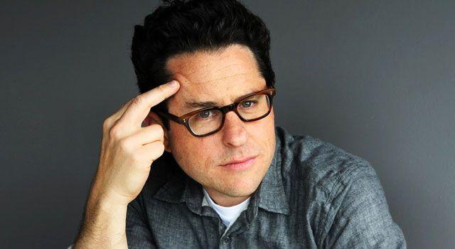 J.J. Abrams to Possibly Direct Star Wars: Episode VII | TrekNews.net
