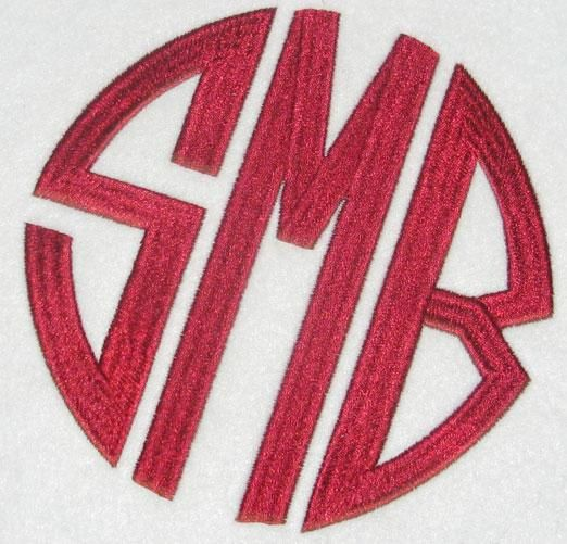 Best embroidery machine images on pinterest