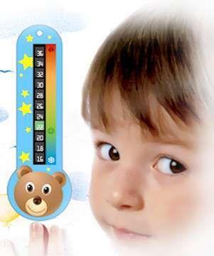 . Fabricamos term�metros de temperatura ambiente para bebes y para el hogar en general. Fabricamos especialmente para publicidad y promociones publicitarias. M�s informaci�n a traves de nuestro sitio web termometrosparabebes.com o a trav�s de este mismo aviso comercial.