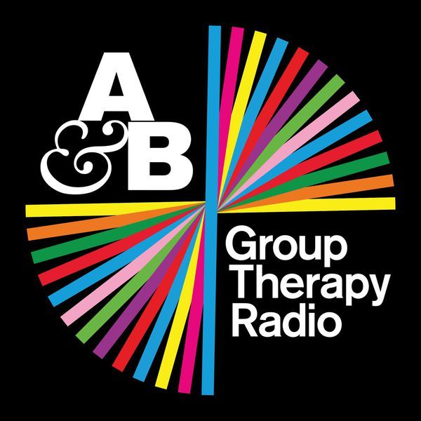 """Check out """"Group Therapy 241 with Above & Beyond and Matt Darey"""" by Above & Beyond on Mixcloud"""