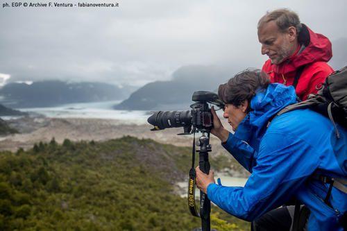 Cronaca: Sulle #tracce dei #ghiacciai  Ande 2016: attività scientifiche sul ghiacciaio... (link: http://ift.tt/2952dXf )