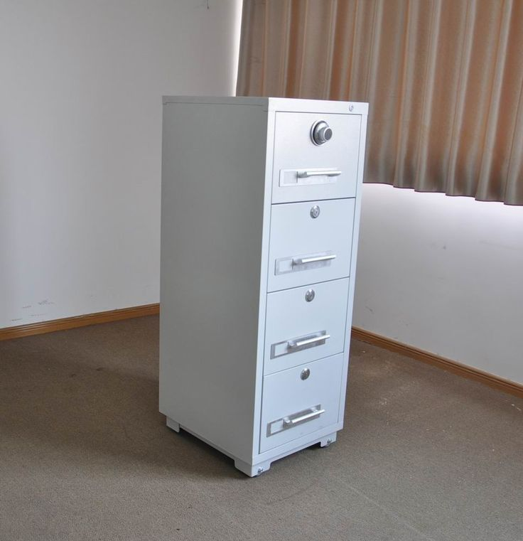 Check out this product on Alibaba.com App:Fireproof 4 Drawers Metal Filing Cabinet https://m.alibaba.com/IbQNNn