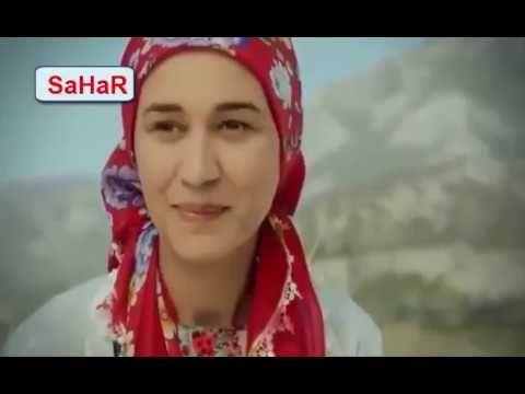 Pakistani Song ||  Dil E Umeed Tora Hai Kisi Ne || Dil E Mmeed Tora Hai ...