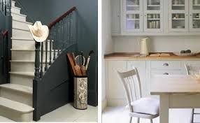 farrow and ball studio green - Google Search