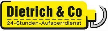 http://www.tuugo.at/CompanyProducts/aufsperrdienst-laakirchen-0664-303-45-69/00699941010 Die Aufsperrdienst Techniker unserer Firma sind perfekt ausgebildete Profis um Ihren hohen Ansprüchen gerecht zu werden.