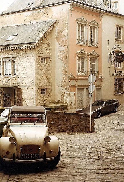 世界中からの最高に美しい画像を見つけてシェアしましょう 風景 フランス ダレノガレ明美