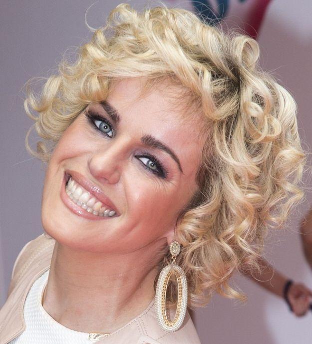 blonde actrice nederland sexafspraakjes belgie