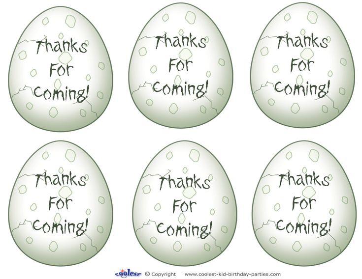 Best Popular Printable Dinosaur Egg \u2013 switchsecuritycompanies
