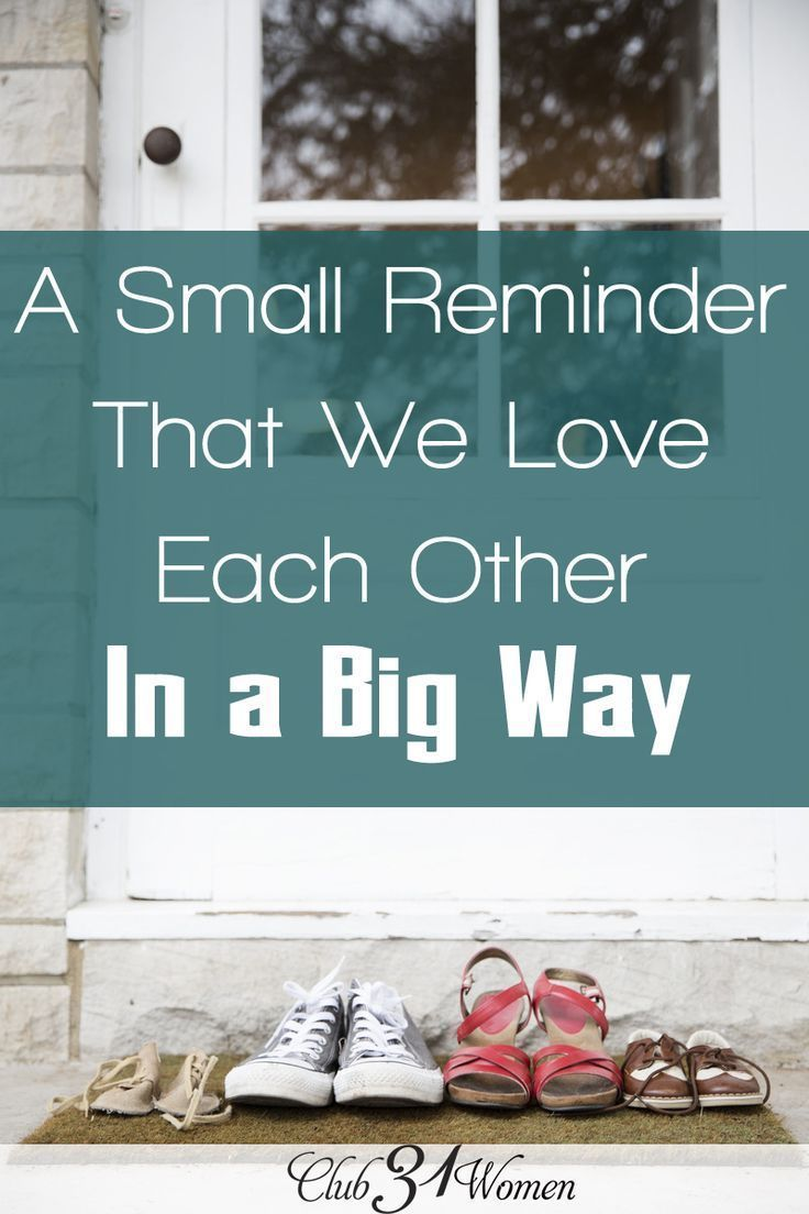 Our Love For Each Other: 17 Best Ideas About Love Each Other On Pinterest
