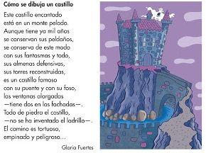Más de 1000 ideas sobre Versos Cortos en Pinterest | Frses, Galeano ...
