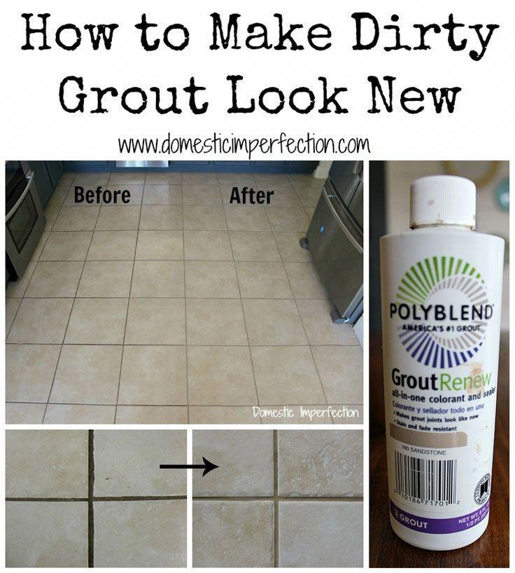 Mosaic Tile Floor Backsplash Tiles Redoing Floors Tile Crafts