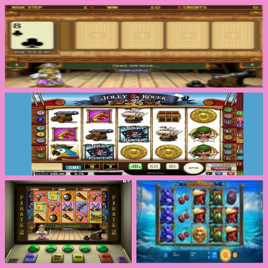 Игровые автоматы онлайн без регистрации avtomaty lions casinos com