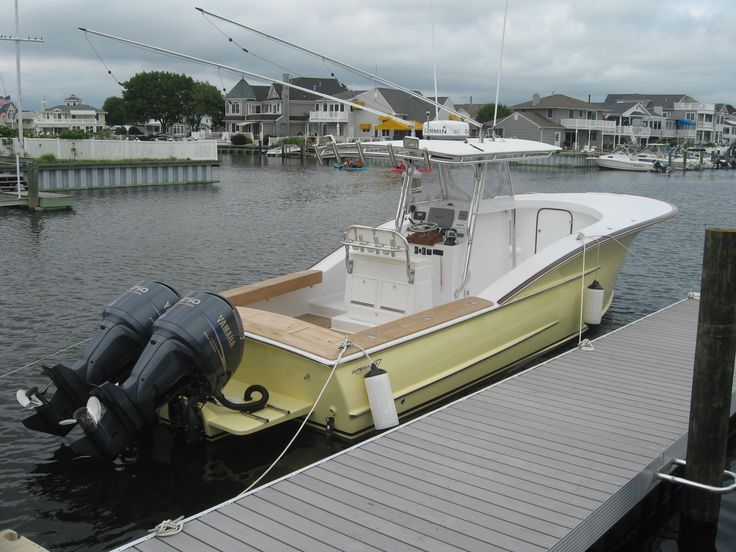 The 25 best center console boats ideas on pinterest for Best center console fishing boats