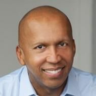 Bryan Stevenson | Sister Helen Prejean to speak at NYPL October 28, 2014, 7 pm to 9 pm.