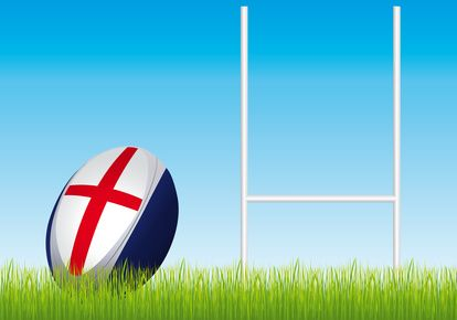 #England versus #Wales at Twickenham Stadium on Sept 26th! We're so excited! Go #England!!! http://bit.ly/1FSmXs6