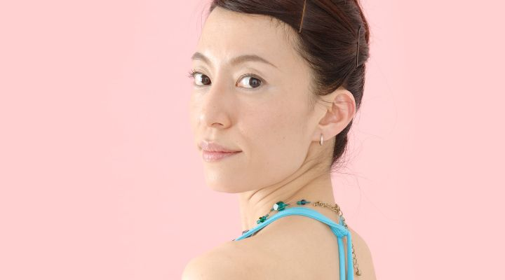 Nose Reshaping : Yoga for the face that can reshape area