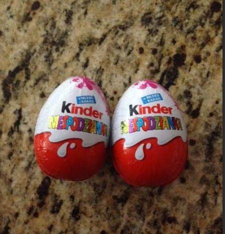 1000+ images about Kinder surprise eggs:)!! on Pinterest | Toys ...