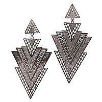 Maxi-Brinco Triângulo