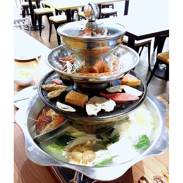 Image result for chinese steamboat pagoda