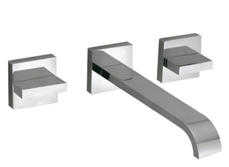 Zen Bathroom Faucets 28 best zen bathroom images on pinterest | zen bathroom, bathroom