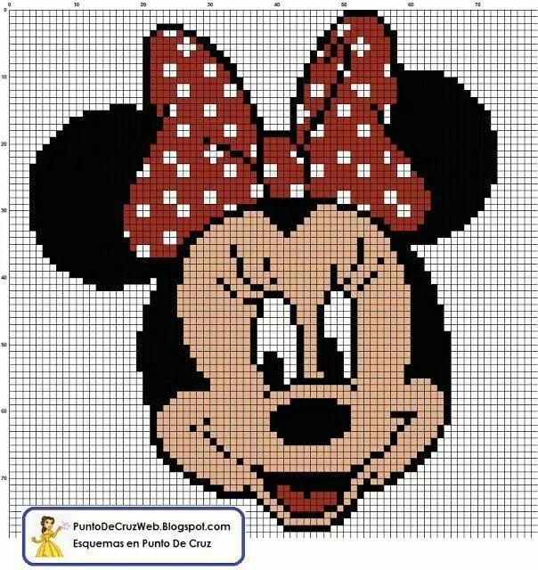 1bd1f47205229ded83ad860532e31f3a.jpg 604 ×640 pixels