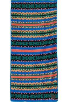 Proenza beach towel