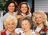 The Original Steel Magnolias Cast: Where Are They Now?