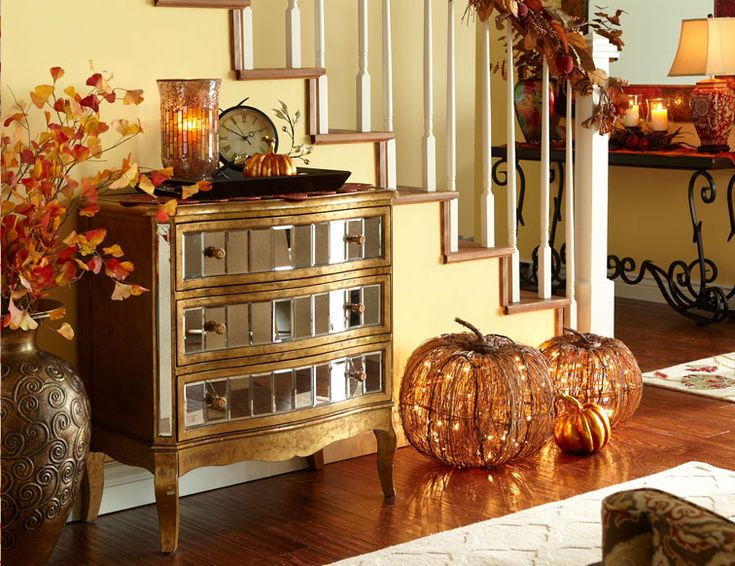 Fall decor   Pier 1 Imports. 75 best Pier 1 images on Pinterest   Holiday decor  Christmas
