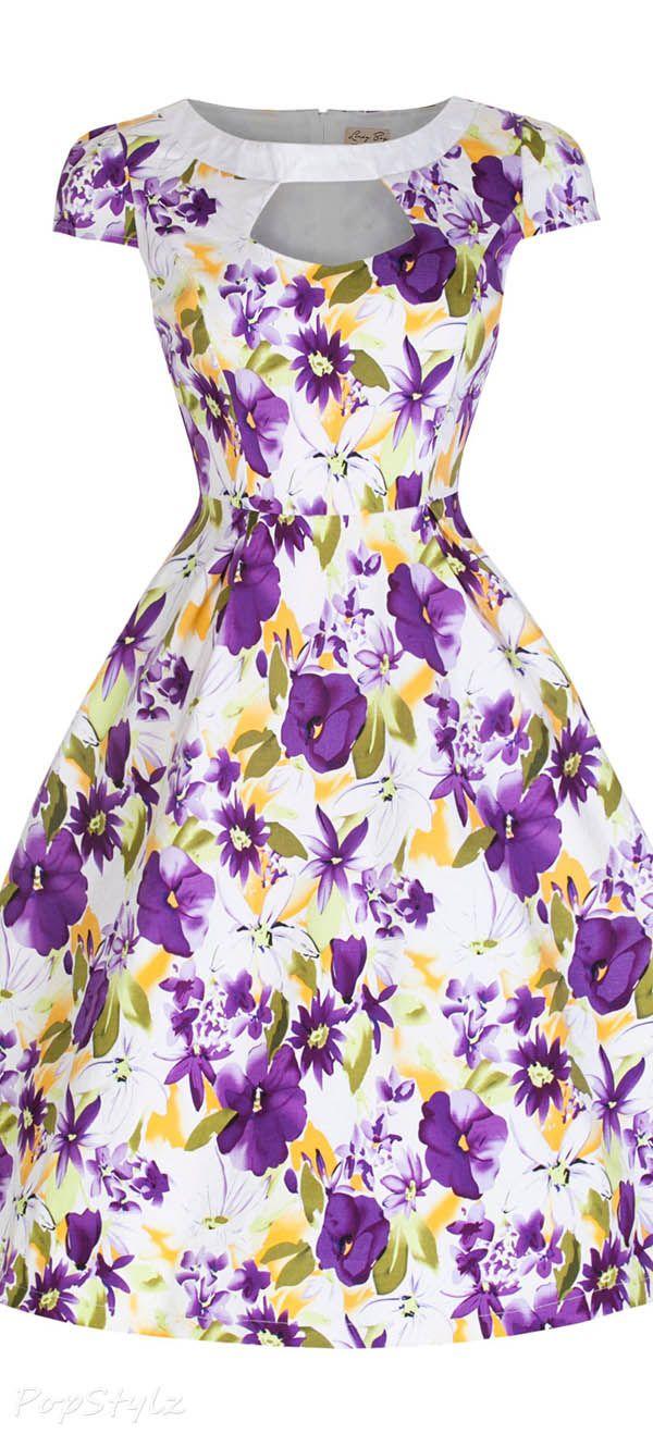 Mejores 242 imágenes de robe en Pinterest | Patrones de costura ...