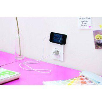 17 meilleures images propos de prises et interrupteurs. Black Bedroom Furniture Sets. Home Design Ideas