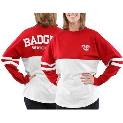 How can you not feel fierce in Badger gear?! #FreshisFierce #Influenster @Influenster
