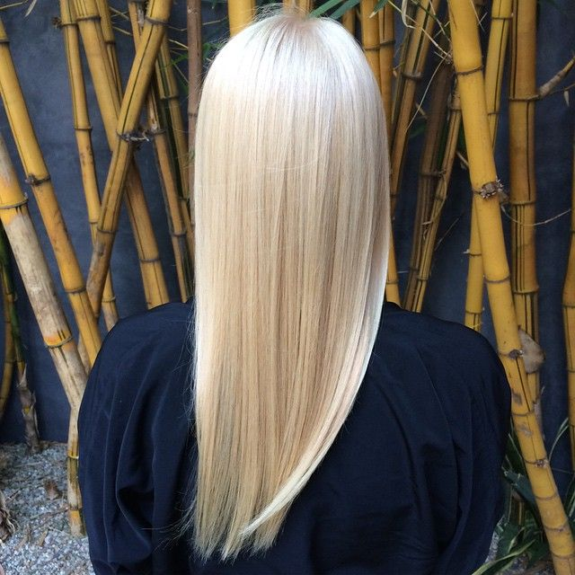 17 Best Images About Blonde On Pinterest Blonde Hair