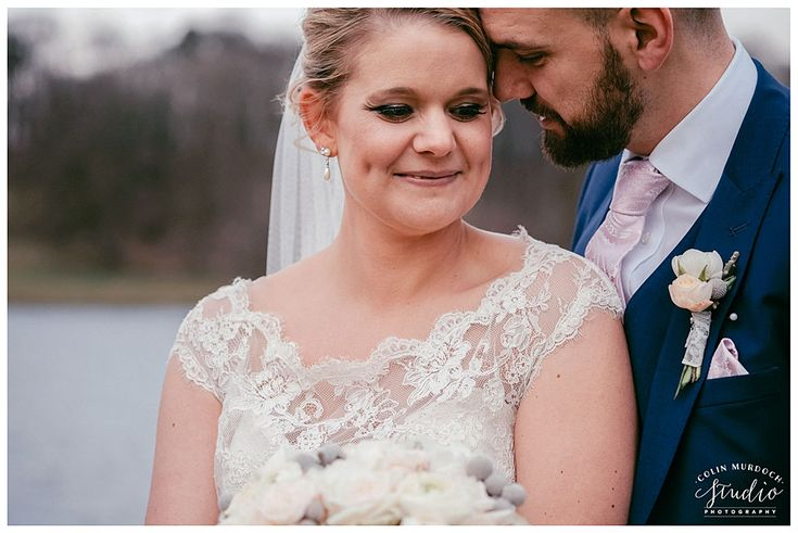 Coniston Hotel wedding in Skipton | Yorkshire wedding photography by colinmurdochstudio.co.uk