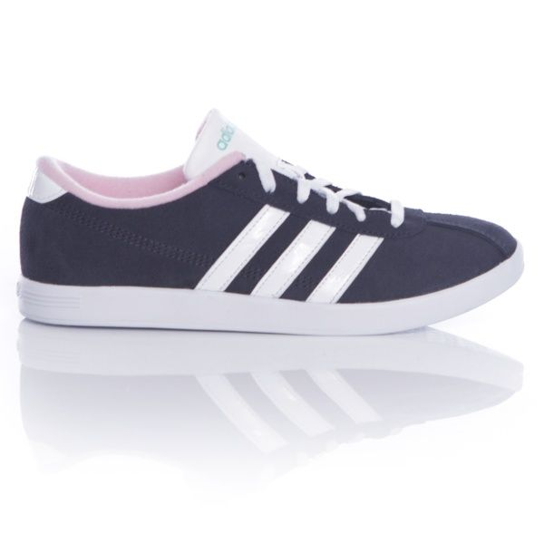 ADIDAS NEO Sneakers & Deportivas mujer FpwwL7lw6P