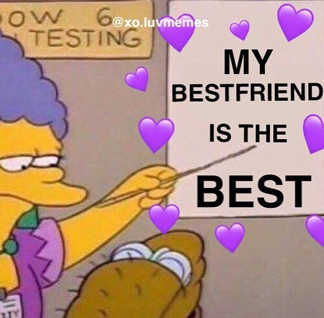 Pin By A8hna Serlh On Memes Friendship Memes Cute Love Memes Love Memes Funny