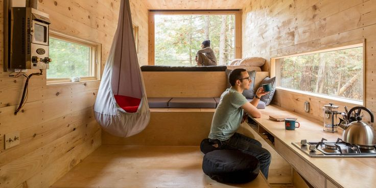 http://static2.businessinsider.com/image/568d2569dd0895072b8b45fa-1190-625/a-pair-of-harvard-students-have-designed-160-square-foot-tiny-houses-that-could-be-the-future-of-weekend-getaways.jpg
