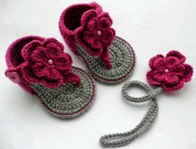 Mi baúl de Inspiraciones : Zapatitos de bebe                                                                                                                                                      Más [] #<br/> # #Release,<br/> # #Baby #Beds,<br/> # #Baby #Clothes,<br/> # #Tissues #Drink,<br/> # #Slippers,<br/> # #I #Work<br/>