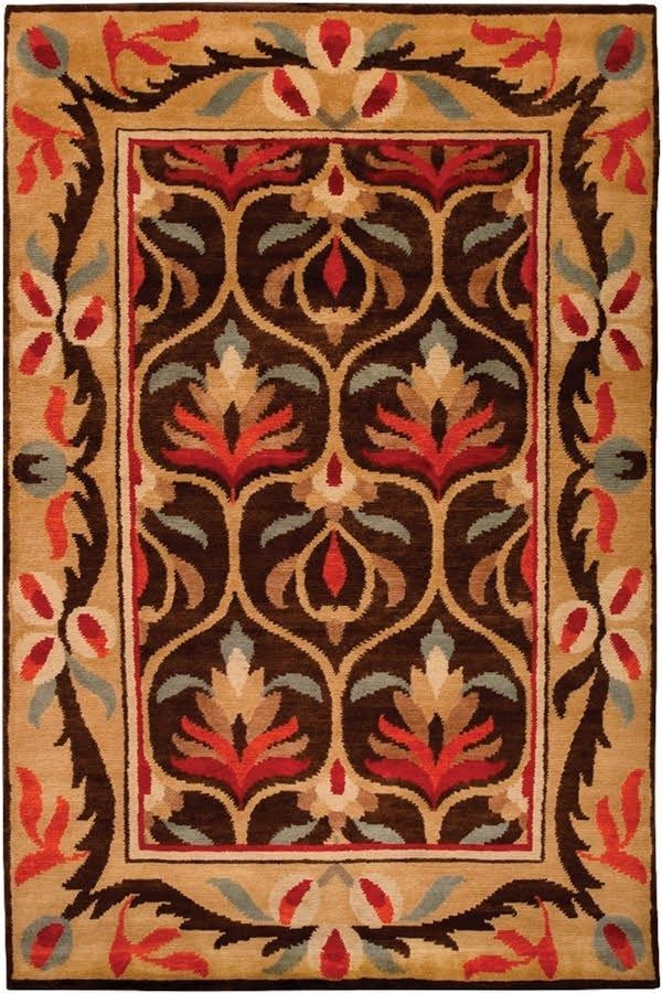 Surya Rugs Sb Arts And Crafts Atc 1000 Rugs Rugs Direct Wool