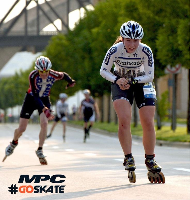 Let your wheels carry you like the summer breeze... #SaintPaul #HalfMarathon #Follow @MPCWheels for more skating photos you #Love - Remember to #GoSkate #mpcturbo Go to: www.mpcturbo.com for more info on MPC Wheels. #WeLoveWheels #WeWheel #MPCWheels #Madewithloveinusa #love #mywheels #GoSkate #fitness #inspiration #training #mpc #happy #BeMagic #photooftheday #fun #amor #patincarrera #skate #USA
