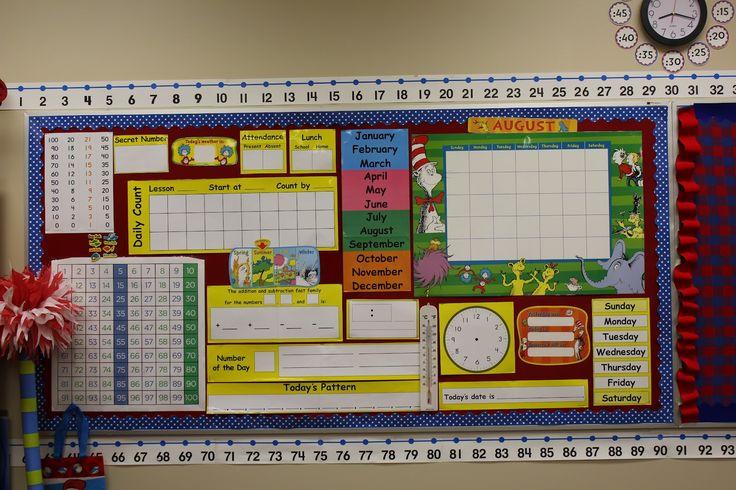 Calendar Bulletin Board Ideas Middle School : Best saxon math ideas on pinterest doubles song