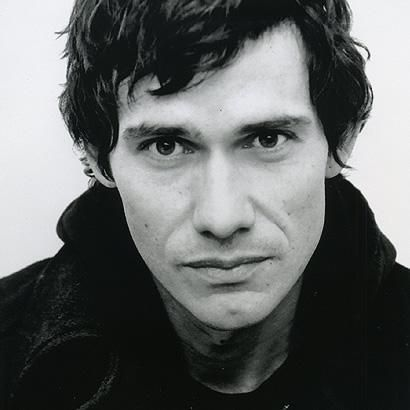 Christian Camargo. Dexter's Brother, The Ice Truck Killer..... One Of The BEST Episodes Of The Series!