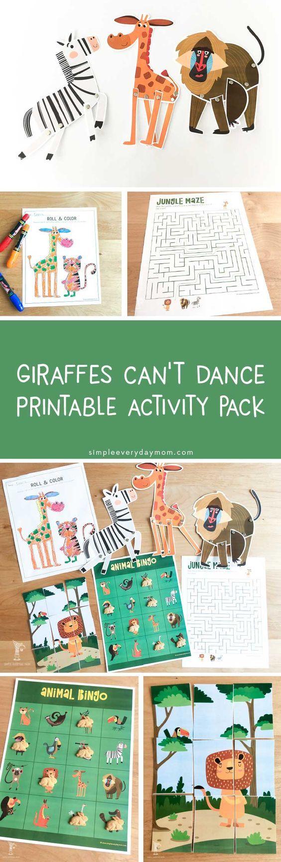 70 best Preschool lesson plan ideas images on Pinterest | Preschool ...