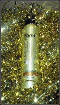 Suave Keratin Infusion Dry Shampoo..new and works great! Comparable to bumble & bumble. $4