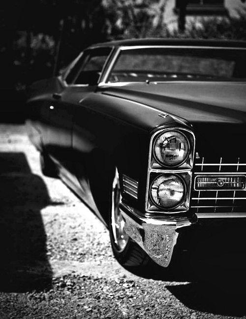 1964 Lincoln Continental #Lincoln #Continental #Rvinyl =========================== http://www.rvinyl.com/Lincoln-Accessories.html
