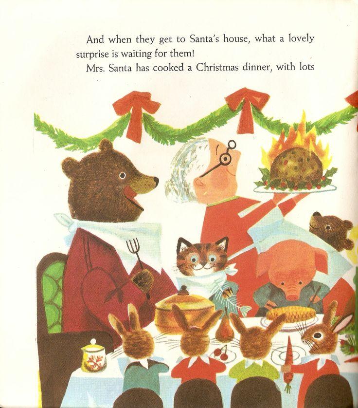 Jingle Bells #18