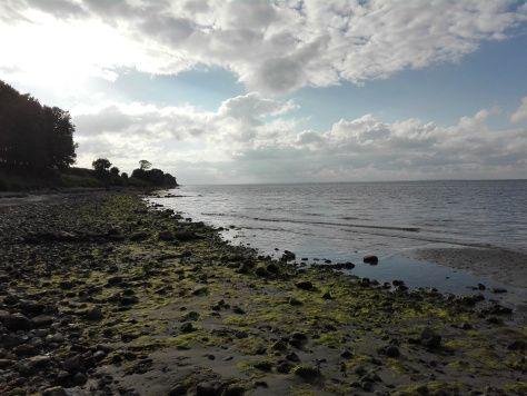 #LavensbyStrand #Denmark #IsleOfAls #Als #relaxingtraveldestination - Blogpost of #4nordlichter.com