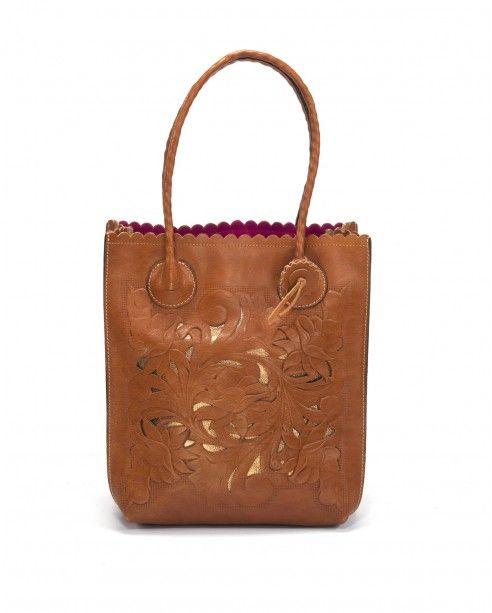 Tote Bag - lowell MA by VIDA VIDA aHXsg