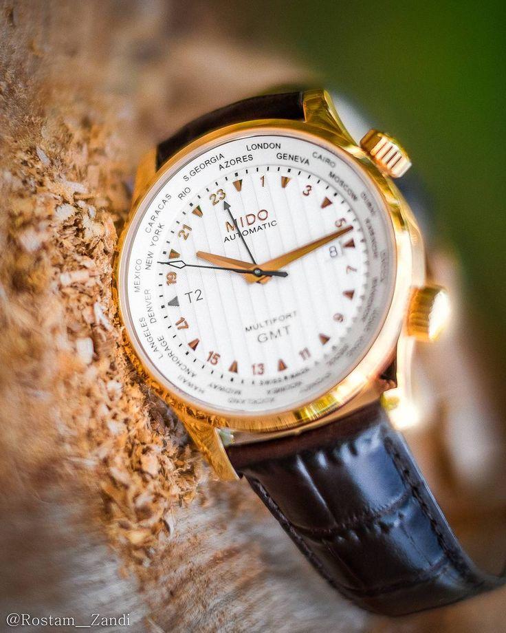#mensfashion #product #moderndesign #instadesign #watchoftheday #watch #watches #watchphotography #watchphotographys #watch #watches #luxury #watchporn #timepiece #instawatch #wristporn #accessorie…